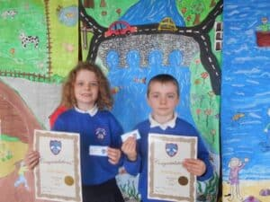 Gold Certificates 23.03.15
