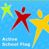 Active Flag