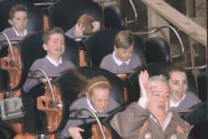 Rollercoaster2a