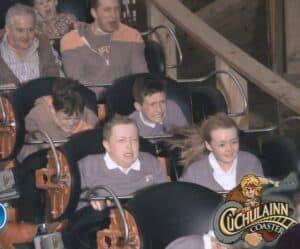 Rollercoaster3a